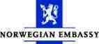 Amb logo engelsk 2CE00 copy