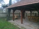 Sume Vojvodine005.jpg